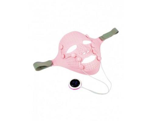 Массажер-маска миостимулятор для лица Biolift iFace, Gezatone