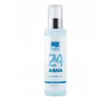 Увлажняющий тоник Аква 24, Beauty Style